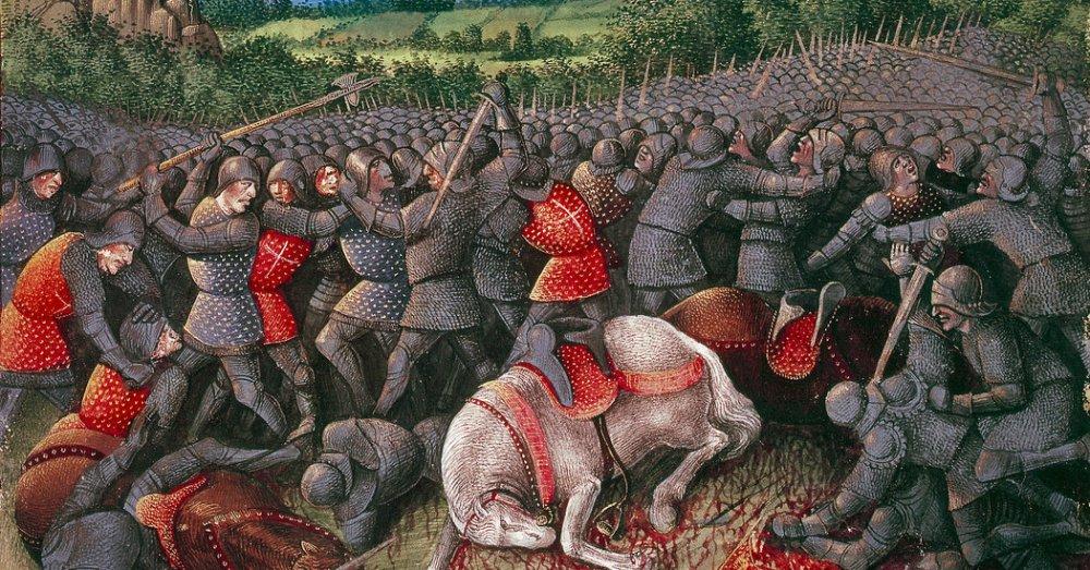 15crusades-facebookjumbo